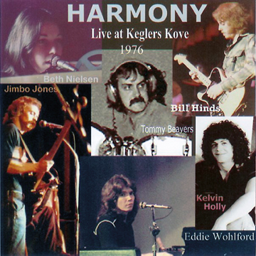 Local Rock 'n Roll 60s & 70s Style | Prime Montgomery